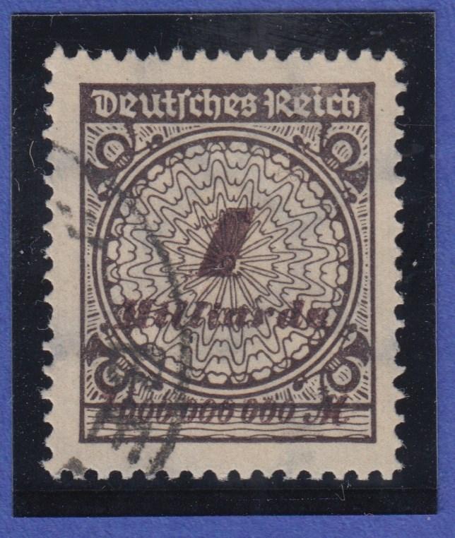 Brief Nach Hamburg Briefmarke : Briefmarken deutschland — marktplatz philatelie