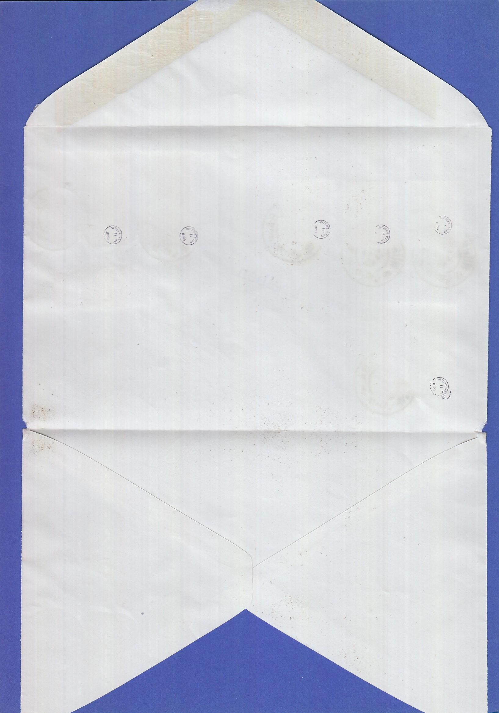 Gez Brief