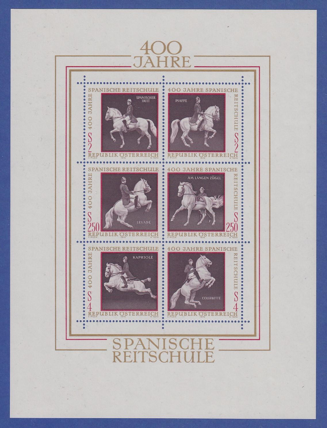 Briefmarken Europa Neueste Kollektion Von Island Michelnummer 30 Postfrisch Falz europa:3316