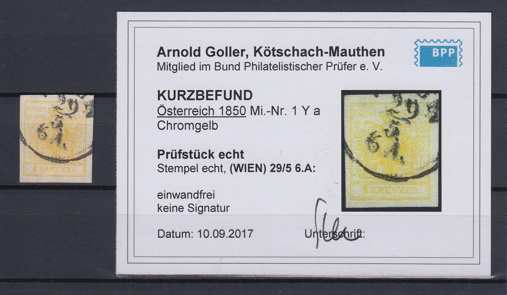 Zeichnung/ Österreich Minr 2354 ** Briefmarken Kunst & Kultur