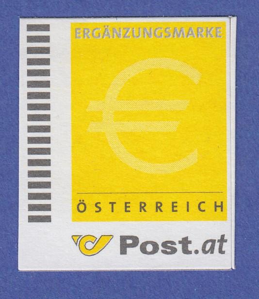 österreich Marktplatz Philatelie