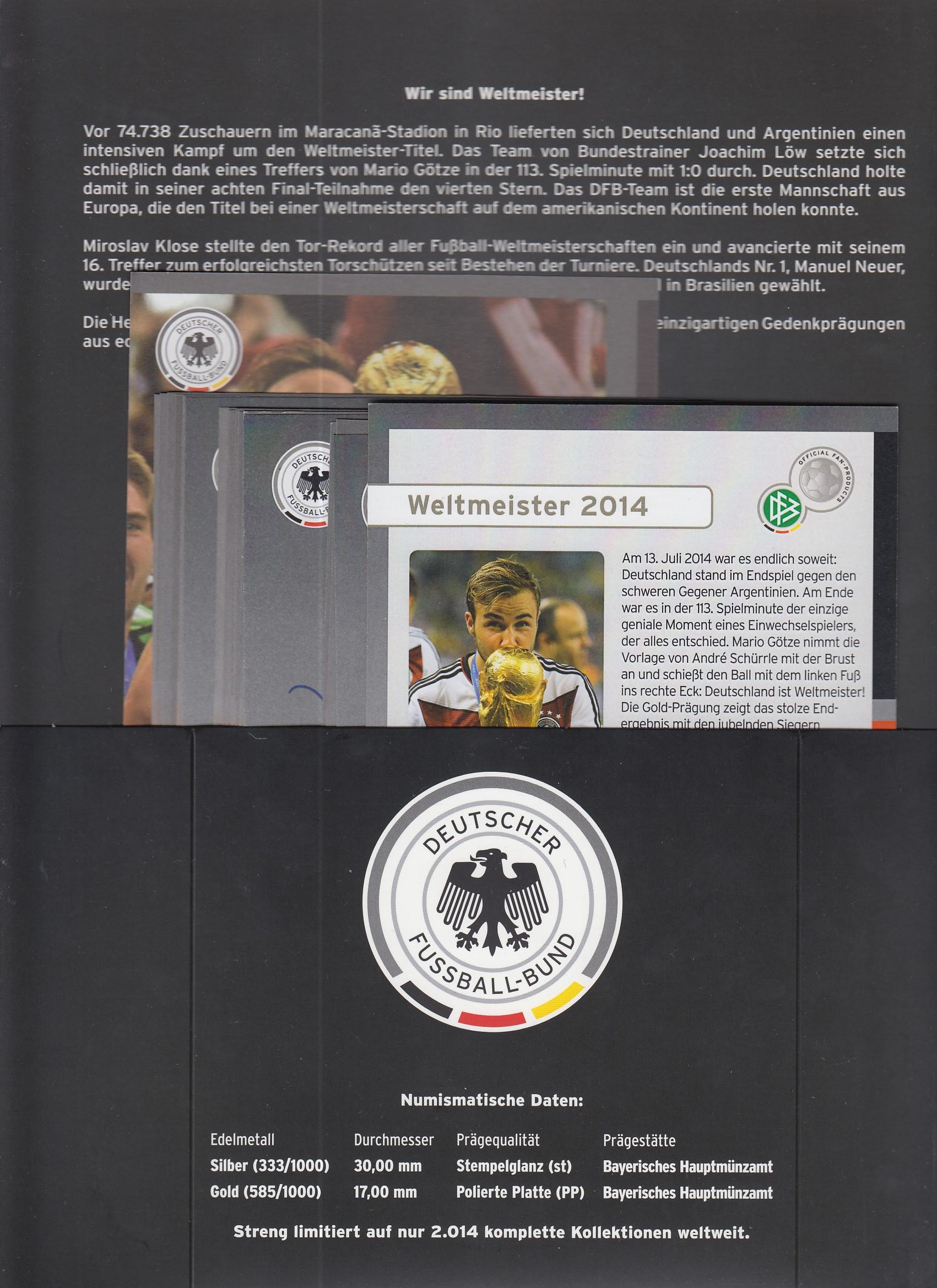 Beste Grenzen Für Zertifikatvorlagen Fotos - Beispiel Wiederaufnahme ...