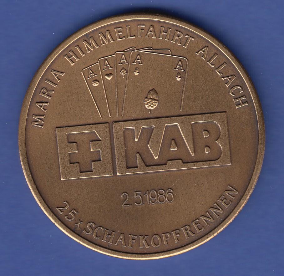 Münzen Altdeutschland Bis 1871 4 Pfennig Lippe 1784 erhaltung Siehe Scan