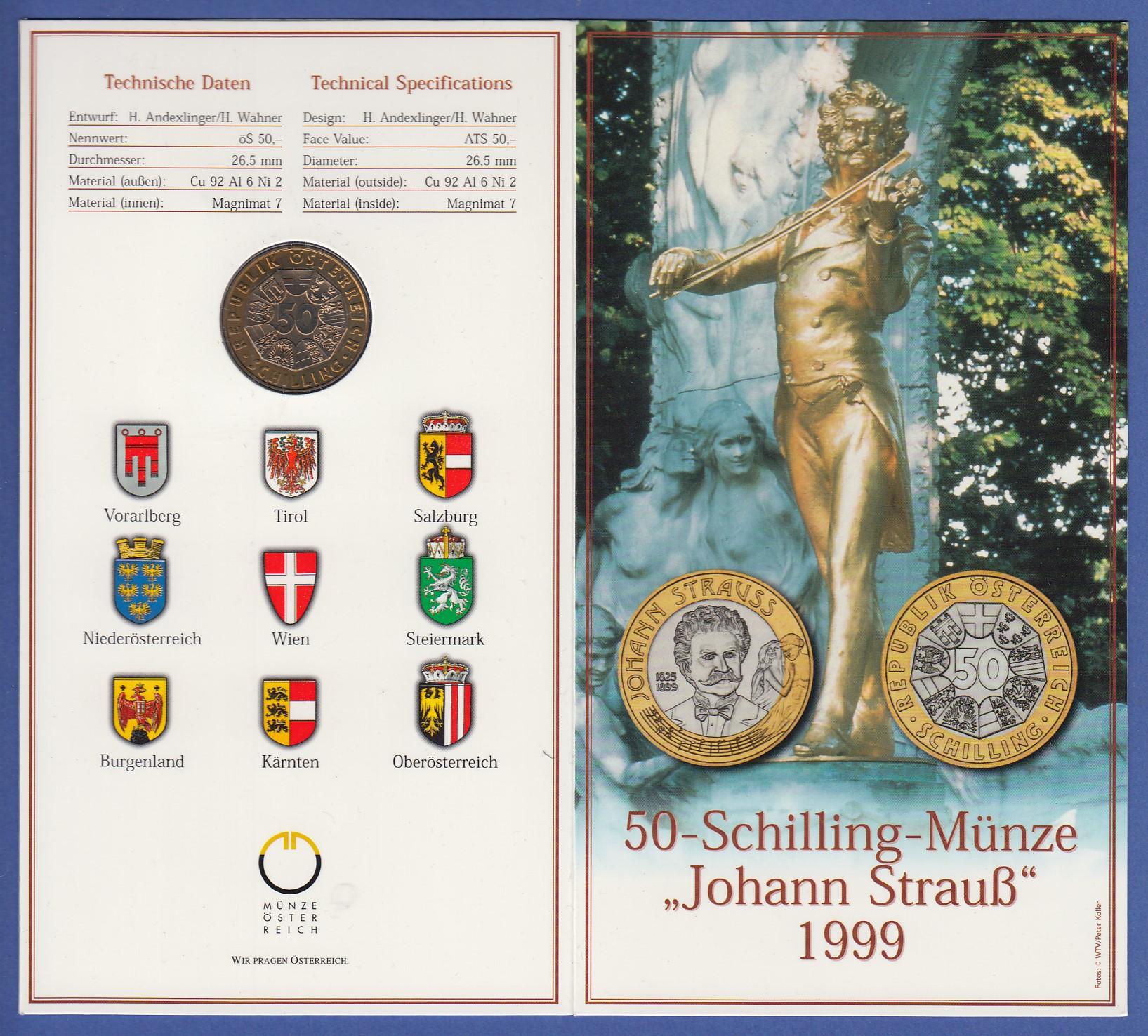 Münzen Europa Marktplatz Philatelie