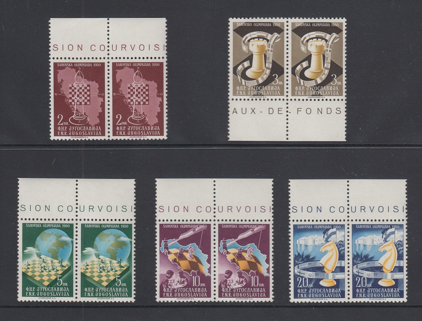 Zypern Europa Zypern Michelnummer 431 Postfrisch europa:5268