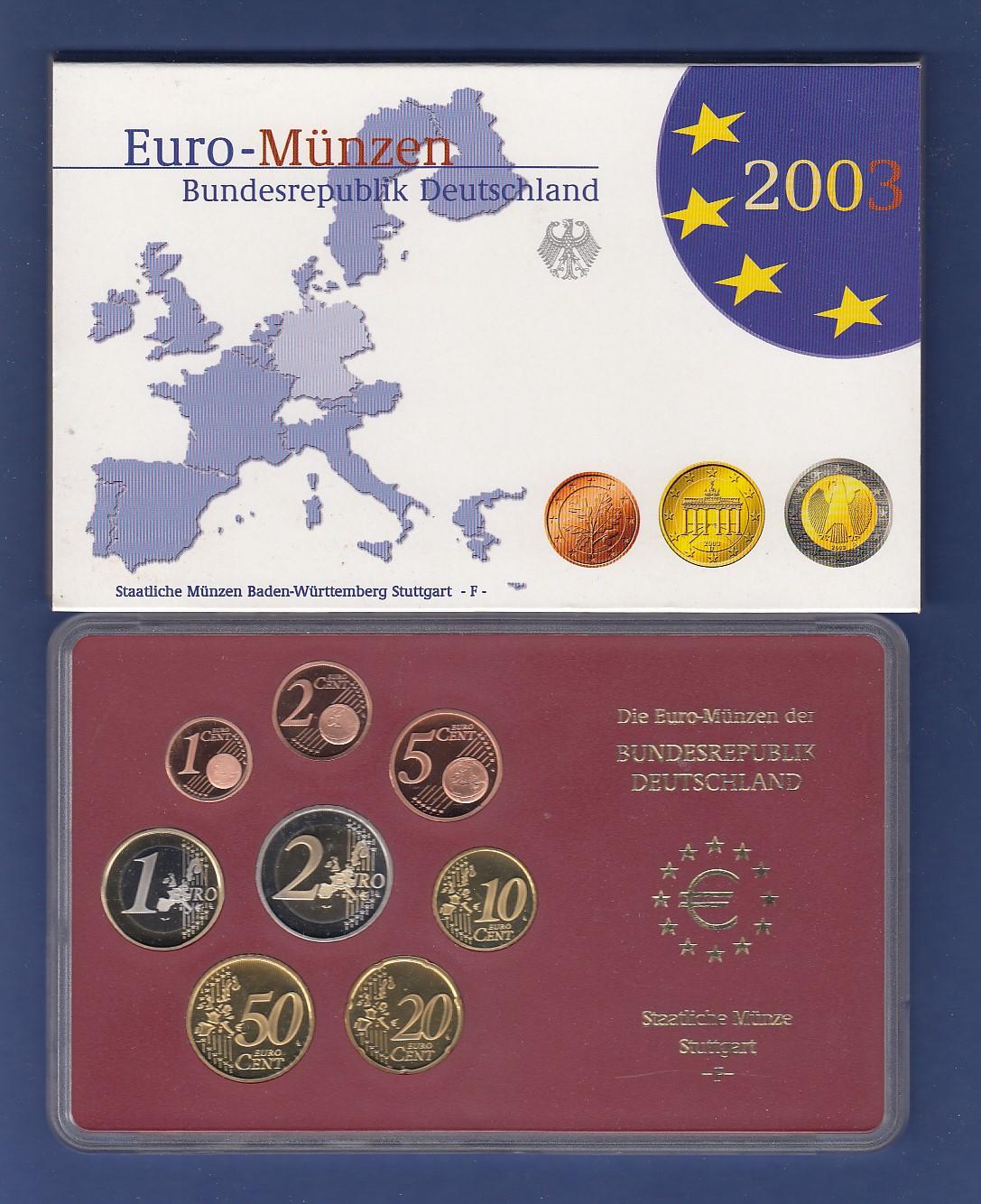 Münzen Edelmetalle Marktplatz Philatelie