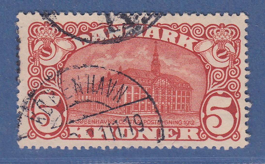 82 Guter Geschmack Europa Briefmarken Dk Grönland Gestempelt Minr Grönland