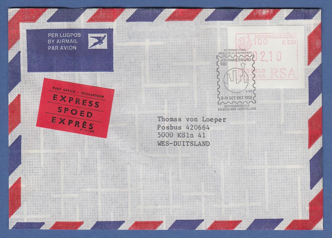 Übersee : 746 Ghana Michelnummer Block 8 Postfrisch Niedriger Preis
