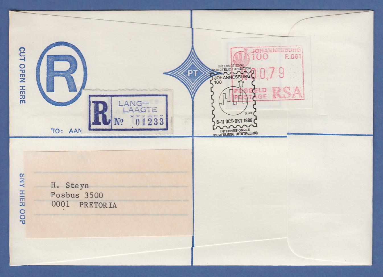 Ghana Michelnummer Block 8 Postfrisch Niedriger Preis Übersee : 746
