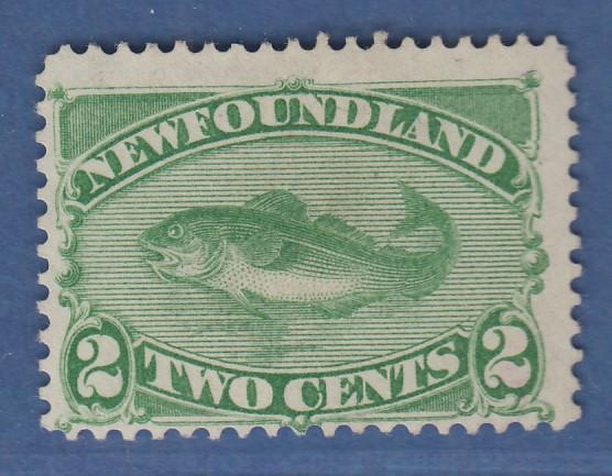 3c King George V Kanada Briefmarken #108-109 — 2 Ungebraucht