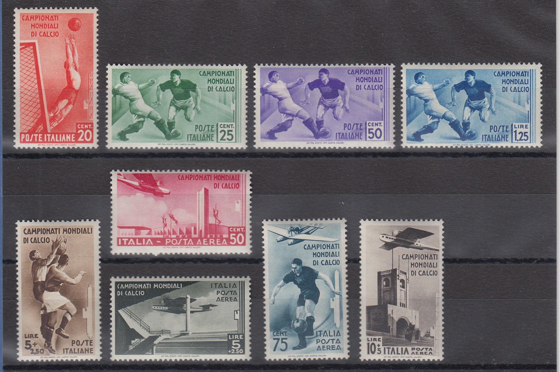 Zypern Zypern Michelnummer 510 Postfrisch Europa europa:6933
