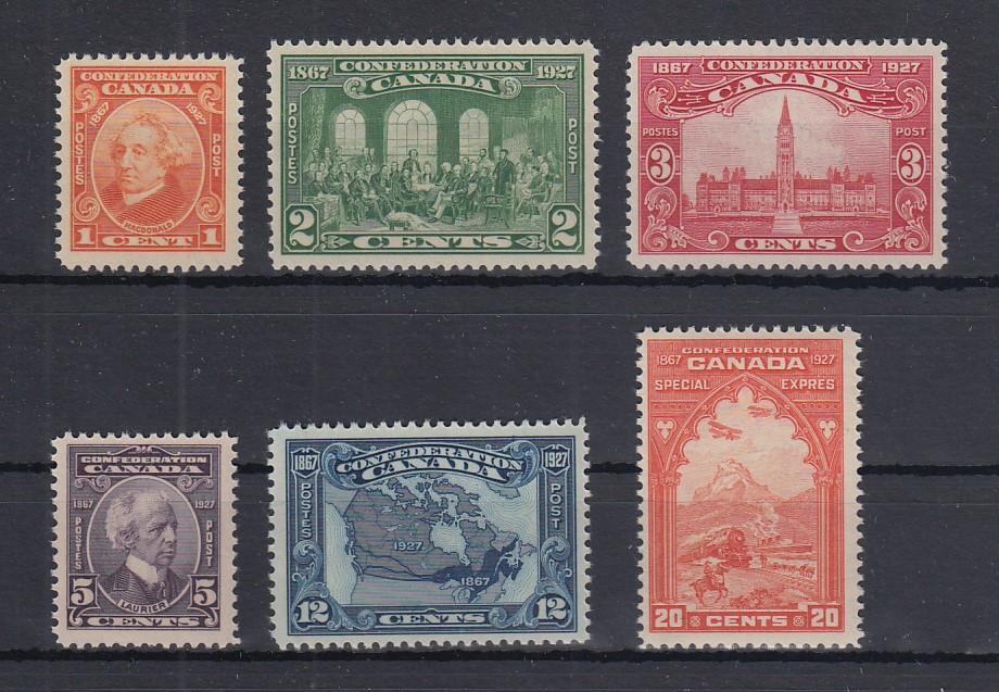 Einzel Marken Briefmarken Arabien,yemen,israel Blöcke Mittlerer Osten