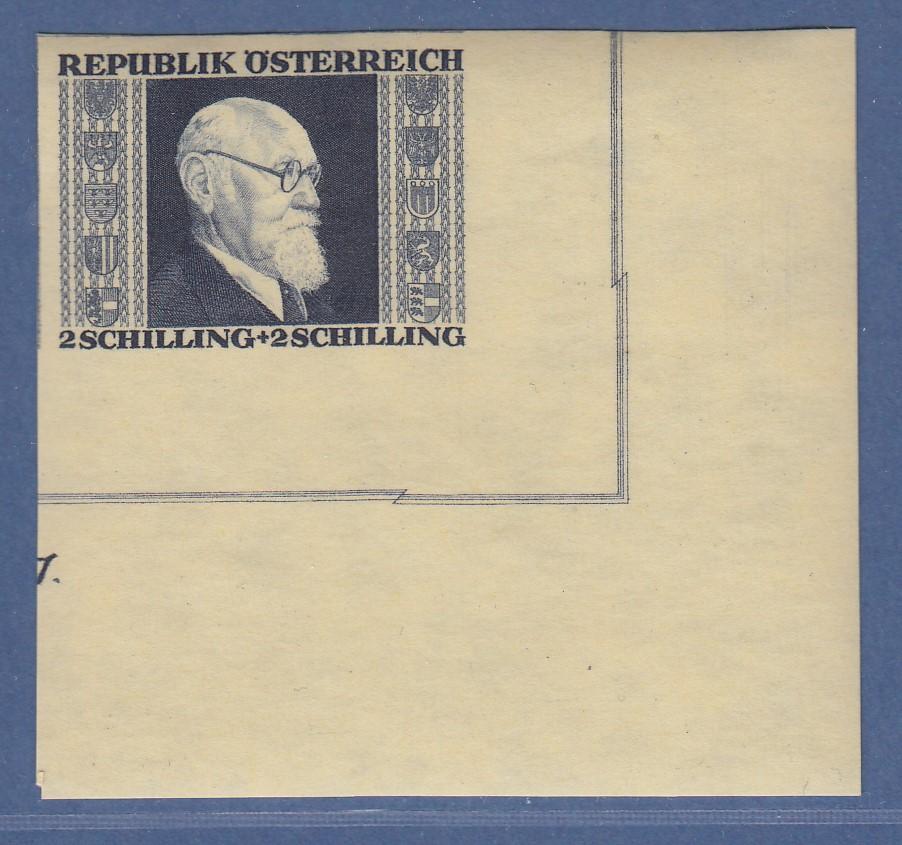Knitwit Hand Geschnitzt Textildruck Block Grenze Briefmarken Stempel F/ür Ton Menge Von 5 St/ück