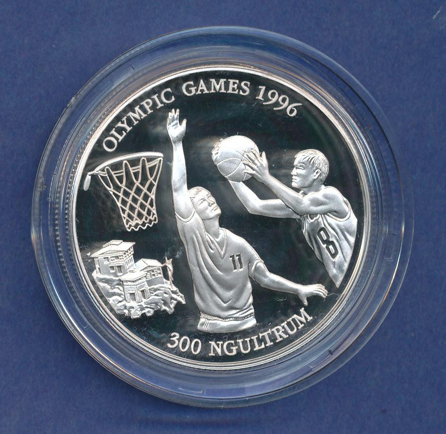 olympische spiele basketball